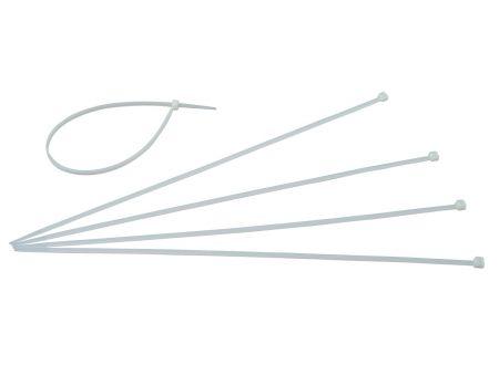 Kopp Kabelbinder 370x4,8 mm 50 Stück Packung bei handwerker-versand.de günstig kaufen