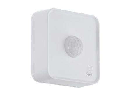 Eglo Außen Sensor Connect inkl. Akku bei handwerker-versand.de günstig kaufen