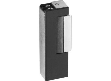 ABUS Türöffner ET60 elektrisch