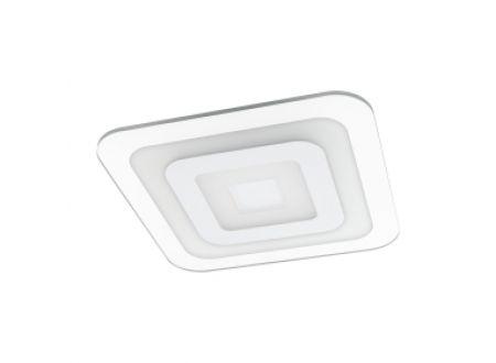 EGLO LED Wand- und Deckenleuchte Reducta 1