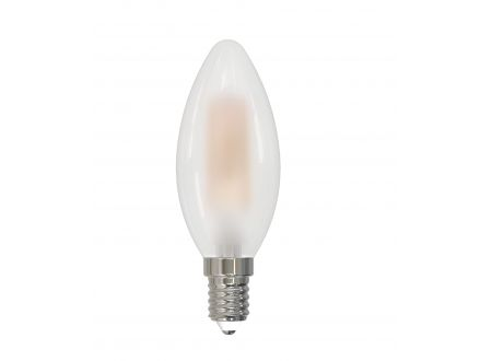 CASAYA LED Kerzenform Retro HD 3er Set E14 4,5W 470LM 2700K 40W- bei handwerker-versand.de günstig kaufen