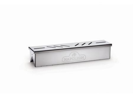 Napoleon Smoker-Box Für Hitzeverteilersystem bei handwerker-versand.de günstig kaufen