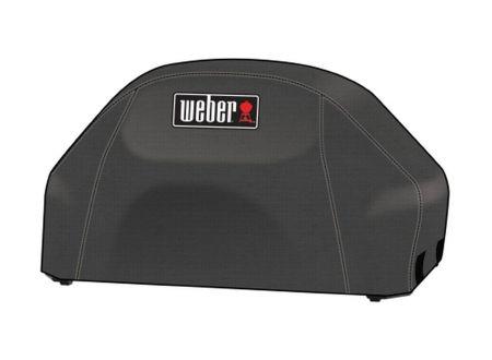 Weber Premium Abdeckhaube Pulse 2000 bei handwerker-versand.de günstig kaufen