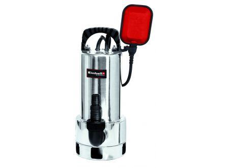 Einhell Schmutzwasserpumpe GC-DP 9035 N bei handwerker-versand.de günstig kaufen