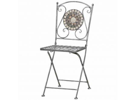 Siena Garden Felina Liegestuhl bei handwerker-versand.de günstig kaufen