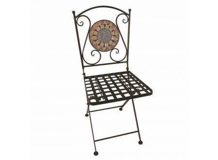 Siena Garden Prato Klappstuhl bei handwerker-versand.de günstig kaufen