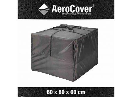 AeroCover Tragetasche 80 x 80 x H 56 cm bei handwerker-versand.de günstig kaufen