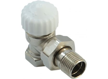 HEIMEIER Thermostat-Ventil E. Calypso Exact bei handwerker-versand.de günstig kaufen