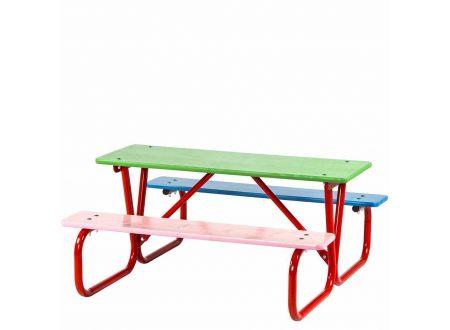 Davos Kinder-Picknickset bei handwerker-versand.de günstig kaufen