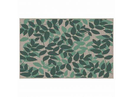 Siena Garden Lews Outdoor-Teppich, 2er-Set 213x160 & 112x80 cm bei handwerker-versand.de günstig kaufen