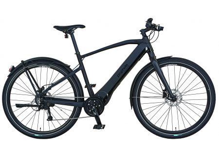 Prophete E-Bike Alu-City-Fahrrad 28er GENIESSER e3.0 bei handwerker-versand.de günstig kaufen