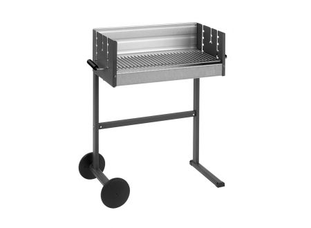 Dancook 7400 Boxgrill