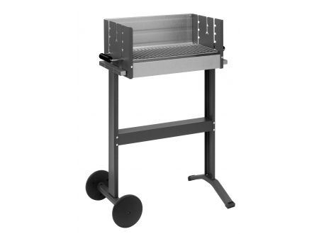 Dancook 5100 Boxgrill