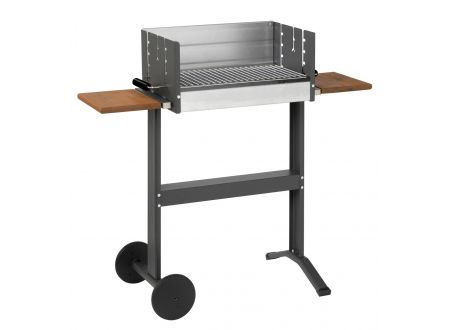 Dancook 5200 Boxgrill bei handwerker-versand.de günstig kaufen