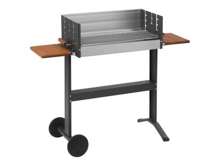 Dancook 5300 Boxgrill