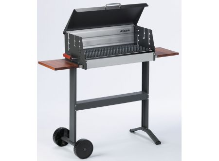 Dancook 5600 Boxgrill