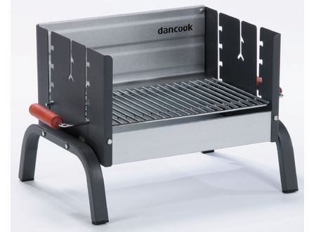 Dancook 8100 Boxgrill
