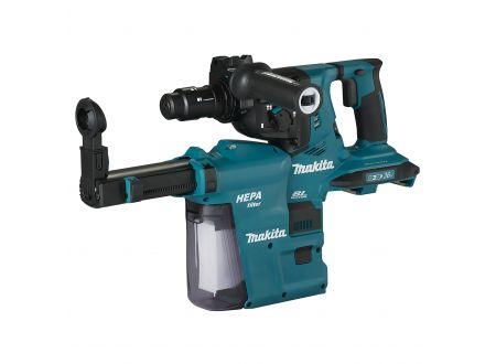 Makita Akku-Kombihammer SDS-PLUS 2x18V / 28 mm bei handwerker-versand.de günstig kaufen