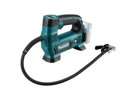 Makita Akku-Kompressor 12V max. / 8,3 bar