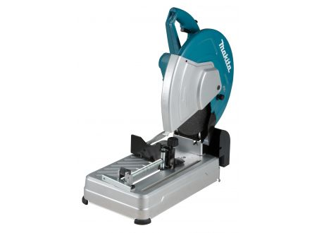 Makita Akku-Trennschleifmaschine 2x18V / 355 mm bei handwerker-versand.de günstig kaufen
