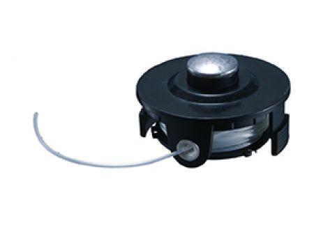 Makita 1-Fadenkopf Tap&Go 1,6mm bei handwerker-versand.de günstig kaufen