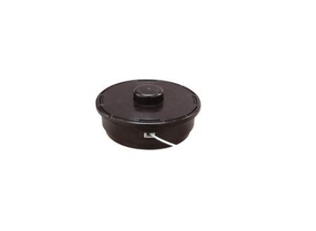 Makita 2-Fadenkopf Tap&Go 2,4mm bei handwerker-versand.de günstig kaufen
