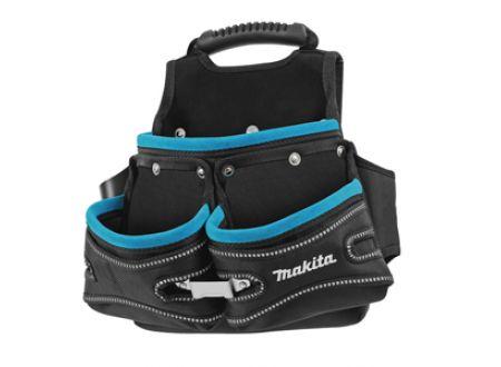 Makita 3-Fächer-Tasche