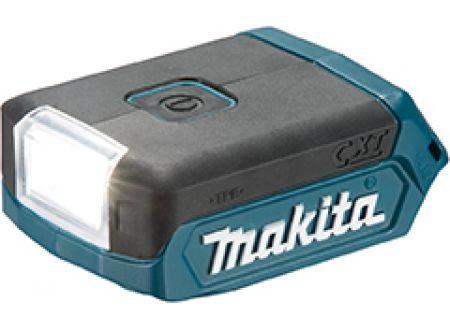 Makita Akku-Lampe ML103 bei handwerker-versand.de günstig kaufen