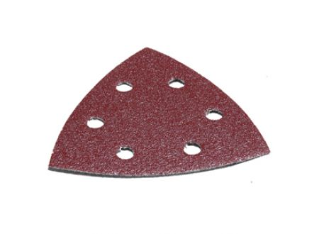 Makita Delta-Schleifpapier Set K60 LL bei handwerker-versand.de günstig kaufen