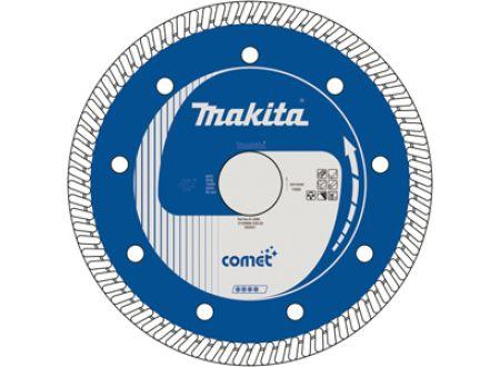 Makita Diamantsch. 125x22,23 COMET bei handwerker-versand.de günstig kaufen