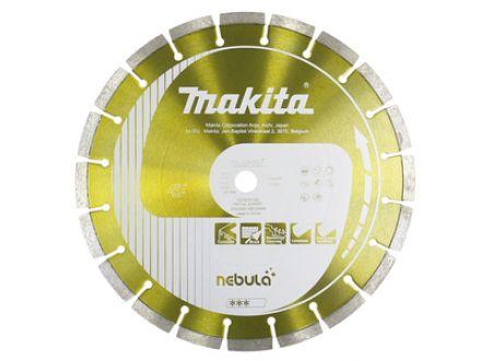 Makita Diamantsch. 300x20 NEBULA bei handwerker-versand.de günstig kaufen