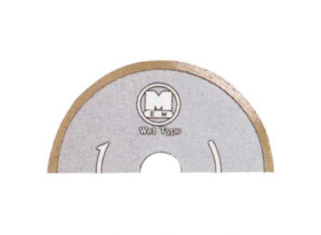 Makita Diamantsch. 85x15mm Nass bei handwerker-versand.de günstig kaufen
