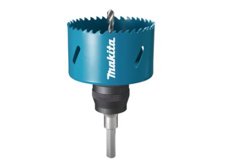 Makita EZYCHANGE BIM-Lochsäge 16mm bei handwerker-versand.de günstig kaufen