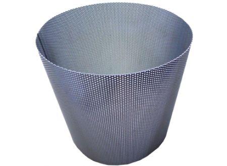 Filtersieb