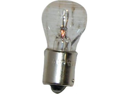 Makita Glühlampe 12,0V 10W bei handwerker-versand.de günstig kaufen