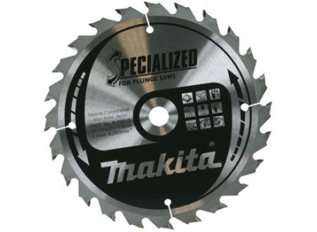 Makita HM-Sägeblatt 185x15,88x24Z bei handwerker-versand.de günstig kaufen