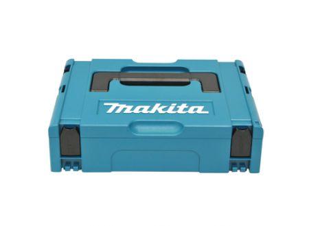Makita MAKPAC Größe 1 bei handwerker-versand.de günstig kaufen