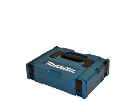Makita MAKPAC Set Größe 1 bei handwerker-versand.de günstig kaufen