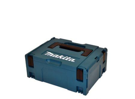 Makita MAKPAC Set Größe 2 bei handwerker-versand.de günstig kaufen