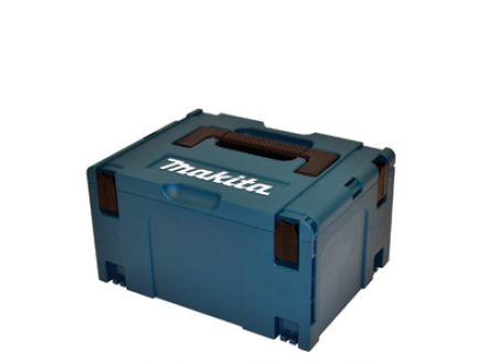 Makita MAKPAC Set Größe 3 bei handwerker-versand.de günstig kaufen