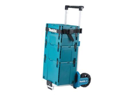Makita MAKPAC Trolley bei handwerker-versand.de günstig kaufen