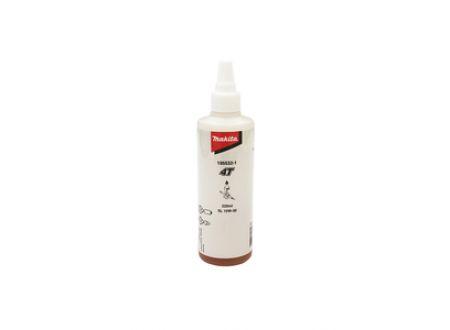 Makita Motoröl 4-Takt 10W30 220ml bei handwerker-versand.de günstig kaufen