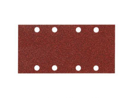 Makita Schleifpapier 93x230mm K150 LOCH bei handwerker-versand.de günstig kaufen