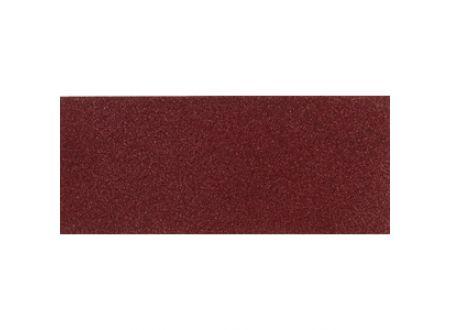 Makita Schleifpapier 93x230mm K40 bei handwerker-versand.de günstig kaufen