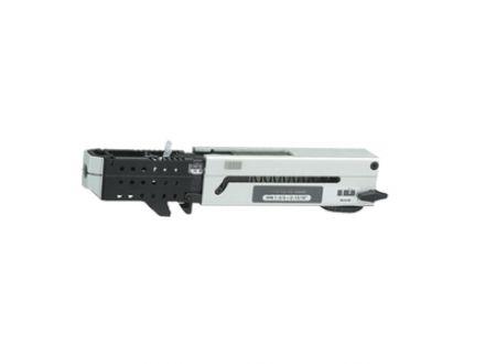 Schraubvorsatz 5mm-157