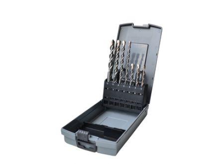 Makita SDS-VPLUS-Bohrer-Set Nr.1 7tlg bei handwerker-versand.de günstig kaufen