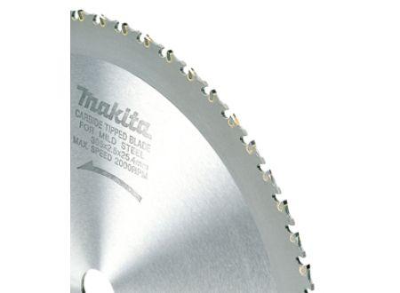 Makita SPECIALIZED Sägeblatt 305x1x78Z bei handwerker-versand.de günstig kaufen