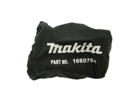 Makita Staubsack Stoff bei handwerker-versand.de günstig kaufen