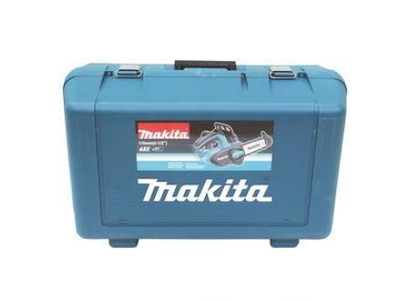 Makita Transportkoffer BUC122 bei handwerker-versand.de günstig kaufen