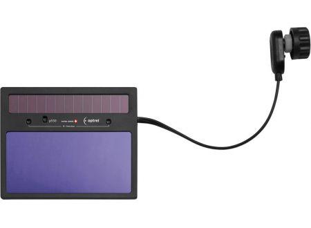 EDE Blendschutzkassette p550 OPTREL